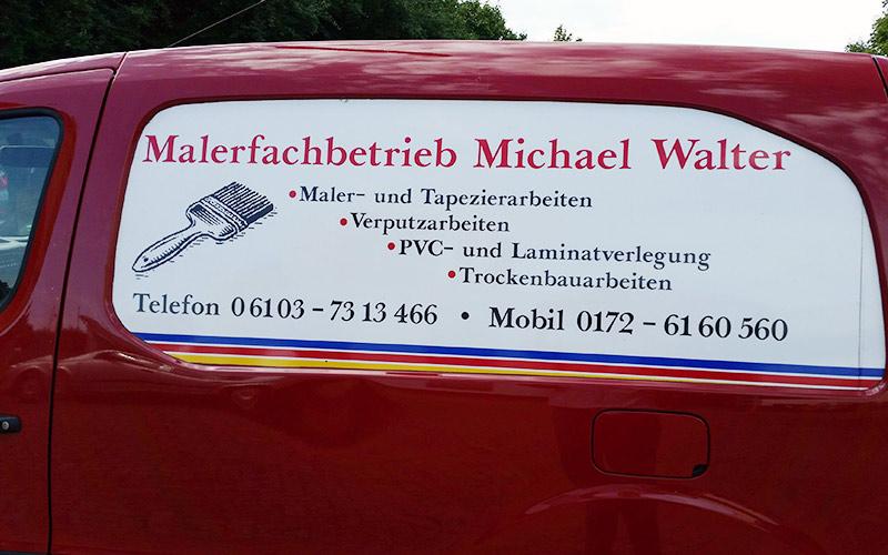 Malerfachbetrieb-Egelsbach